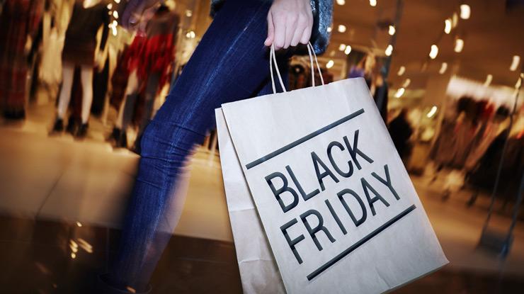 ea41a0204f La guida definitiva al Black Friday per fare ottimi affari