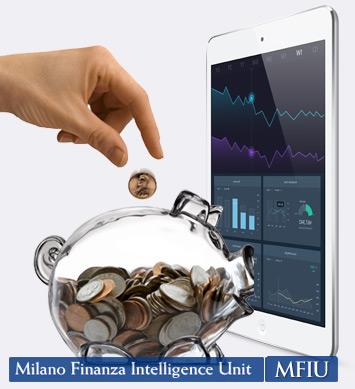 a008420cd1 Benvenuto nel database di Milano Finanza che raccoglie la recensione e  l'analisi dettagliata delle nuove emissioni obbligazionarie relative al  mercato ...