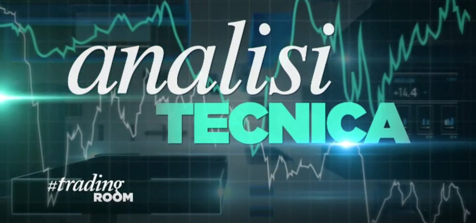 analisi tecnica finanza)